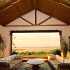 safari lodges, hotels