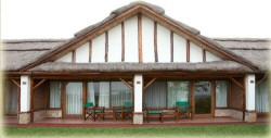 Mweya Safari Lodge Reviews & Rating