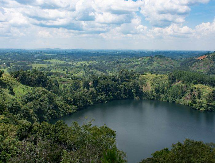 Best Honeymoon Destinations in Uganda