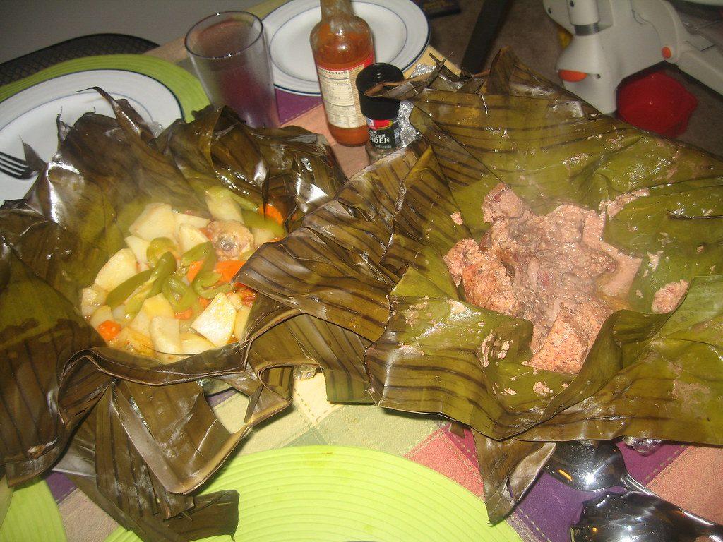 Uganda Food Tours